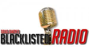 BLN Radio