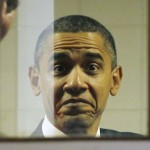 Obama in the Mirror