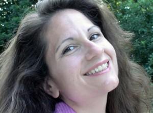 Laurette Lynn