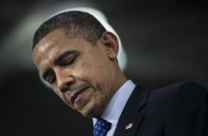 Obama: War Crimes