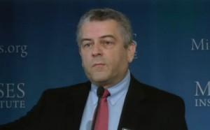 Robert Wenzel