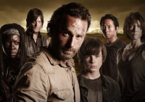 walking-dead-ft