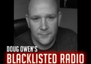 Doug Owen