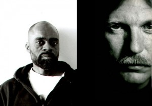 Gary Webb, Freeway Ricky Ross