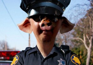 Pig-Policeman-ft
