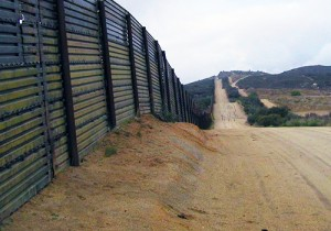 usmex-border-ft