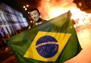 brazil-protest-fifa-world-cup-ft