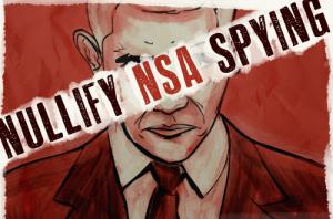 nullify nsa spying