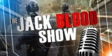 jack-blood-show-ft