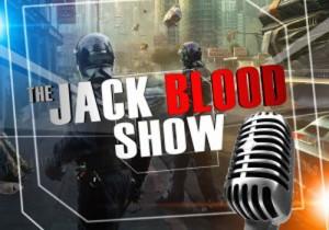jack-blood-show-ft