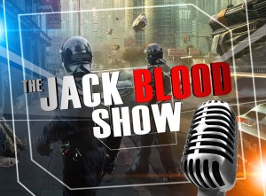 Jack Blood Show