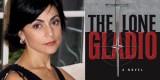 Sibel Edmonds The Lone Gladio