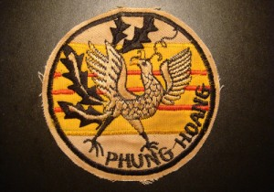 cia-phoenix-program-ft