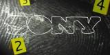 Sony-Hack-ft