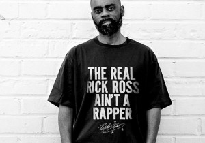 freeway-rick-ross-ft