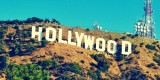 hollywood-sign-ft
