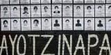 mexico-ayotzinapa-missing-ft