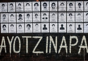 mexico-ayotzinapa-missing-ft