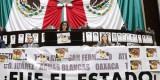 mexico-fue-el-estado-ayotzinapa-ft