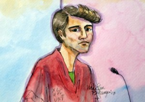 ross-ulbricht-silk-road-trial-ft
