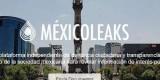 mexicoleaks-ft