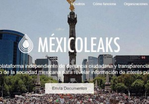 mexicoleaks-ft