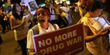 american-mexican-drug-war-ft