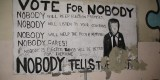 vote-nobody-ft