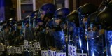 baltimore-police-riots-ft