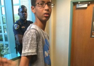 ahmed-mohamed-police-state-ft