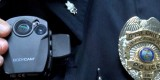 police-body-camera-surveillance-ft