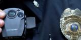 police-body-camera-surveillance-ft