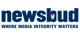 newsbud-ft